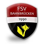 FSV Bahnbrücken