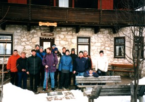 2000-01-15-ausflug-tt-bw-19