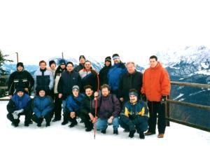 2000-01-15-ausflug-tt-bw-20