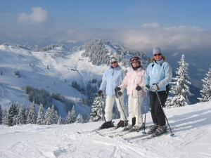 20017-01-30-ausflug-ski-bw-4