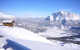 2011-01-25-ausflug-ski-bw-130