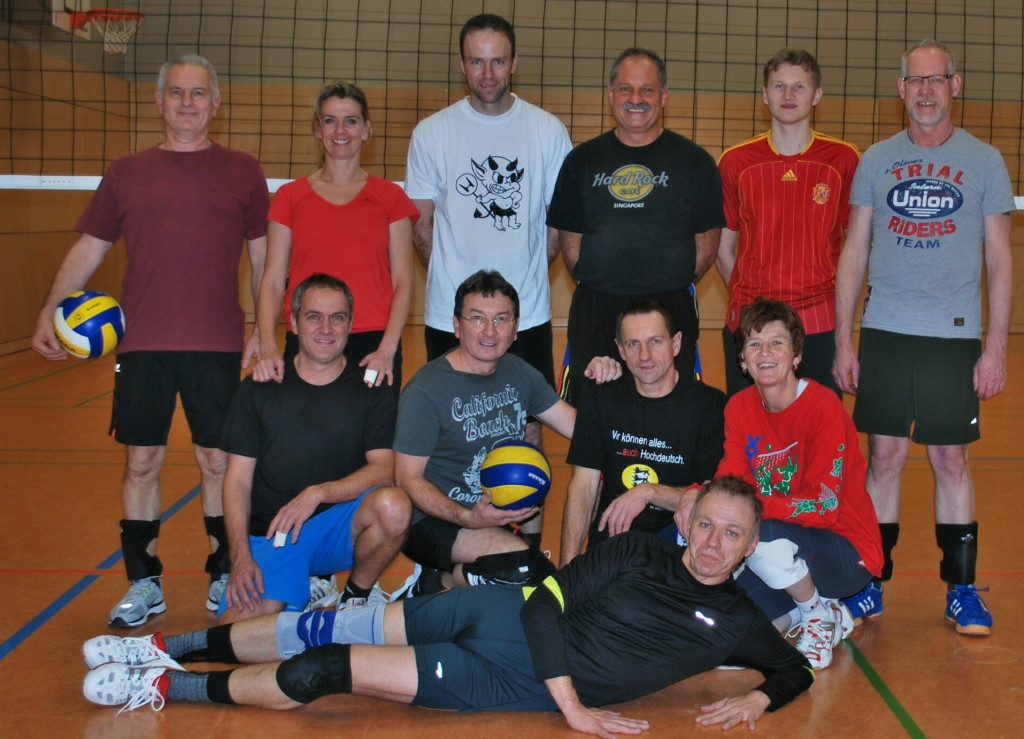 2014-12-10_Volleyball_Team