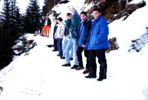 1999-01-25-ausflug-tt-bw-1 (9)