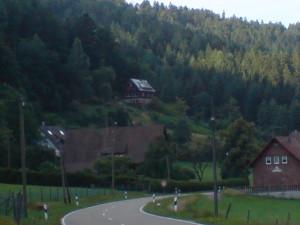 2008-07-22-ausflug-bw-12