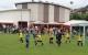 2015_Sportfest_Jugendturnier_10