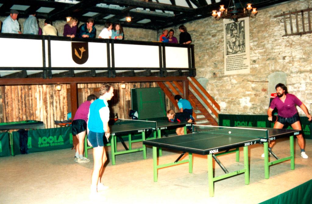 Tischtennis in der Kelter_02